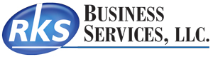 RKS Business Services Logo